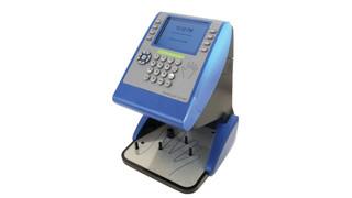 Schlage Biometric HandPunch GT-400