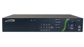 Speco Technologies' D16DS DVR