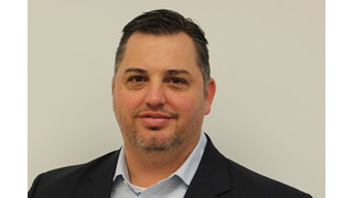 Avigilon expands business development team