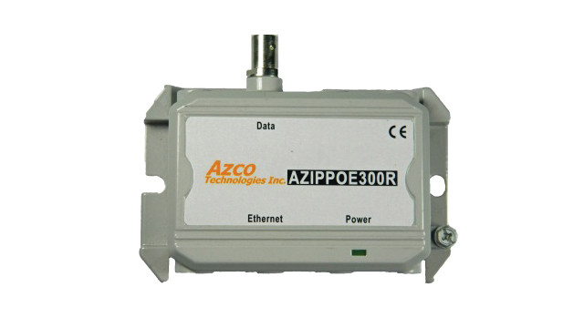 azco-azippoe_10853435.psd
