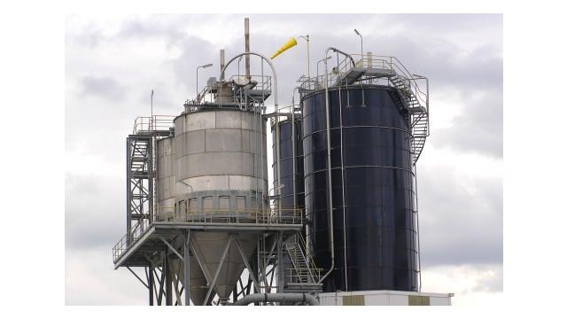 chemical-plant.jpg
