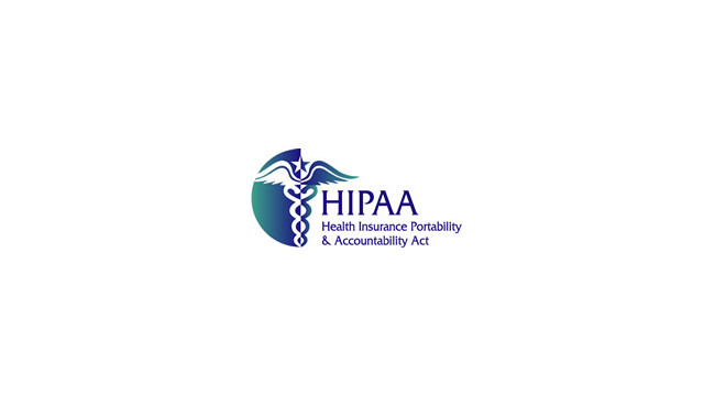 hipaa-logo2.jpg