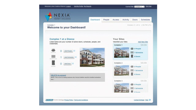 nexia-property-intelligence_10856910.psd