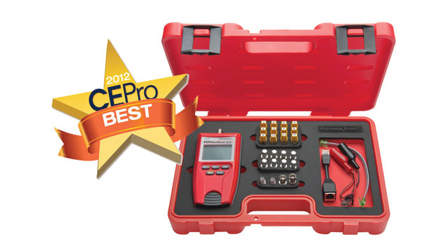 platinum-tools-t129k1-kit-w-aw_10854687.psd