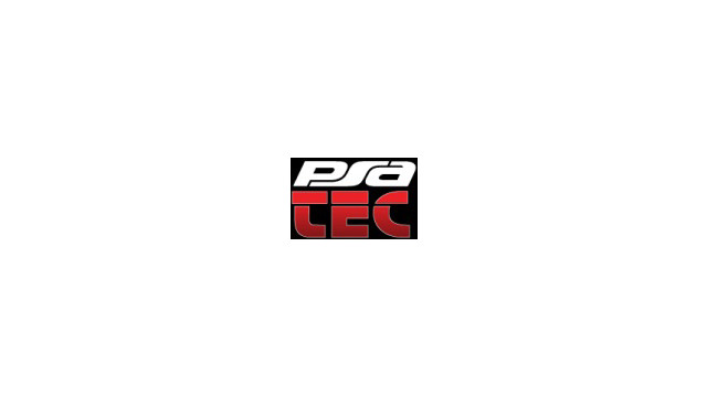 PSA-Tec-2013-logo.jpg