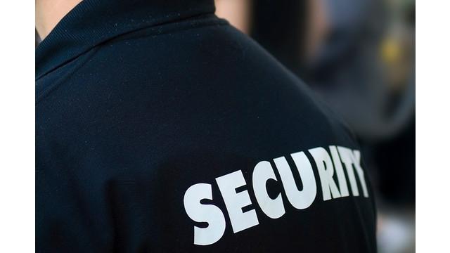 security-guard_10860003.psd