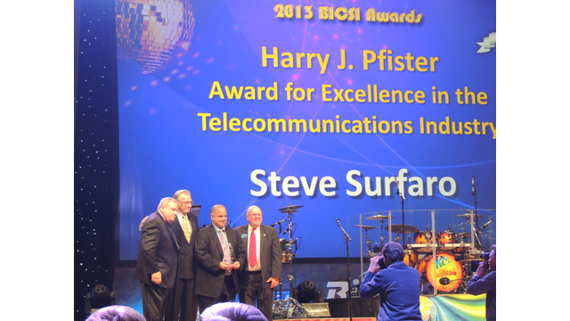 steve-surfaro-award.jpg