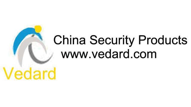 vedard-logo_10856742.psd