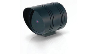 Azco Technologies' Long Range IR Illuminators