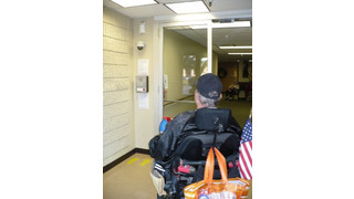 FST21 solution used to protect senior community in Texas