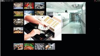 HD Witness v1.4 from Network Optix