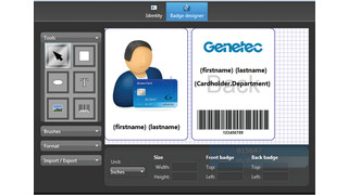 Synergis Master Controller from Genetec