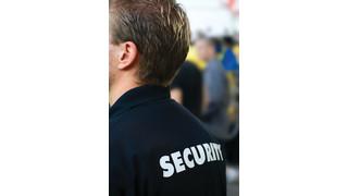 On guard against PTSD