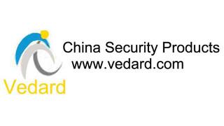 Vedard Security Electronics Export Trade Enterprise