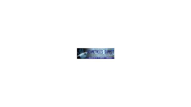 Biometrics-Summit-2013-logo.jpg