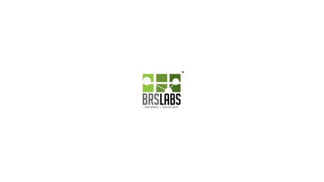 BRS-Labs-logo.jpg