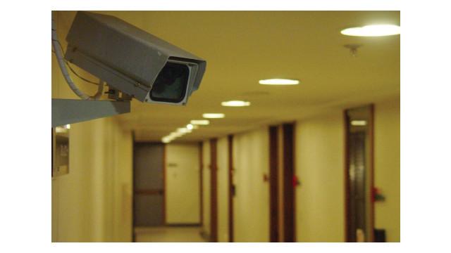 camera-in-hallway_10852961.psd
