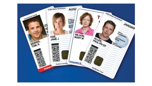 codebench-piv-cards_10850110.psd