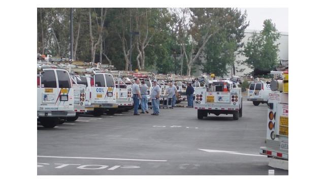 Cox-Communications-Trucks.jpg