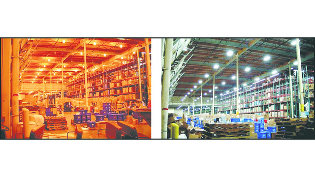 figure-1-warehouse_10855692.psd