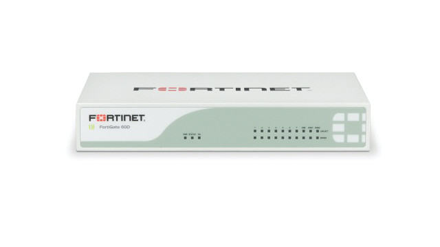 fortigate-60d_10861147.psd