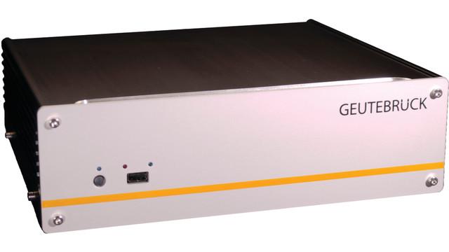 g-scope-geutebruck-nvr_10857506.psd