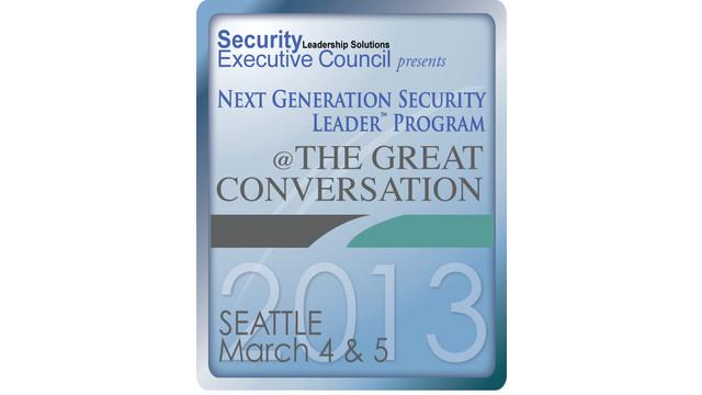 great-conversation-logo_10855682.psd