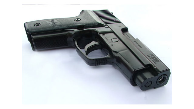handgun-stock.jpg
