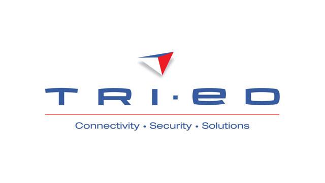 New-Tri-Ed-Logo.jpg