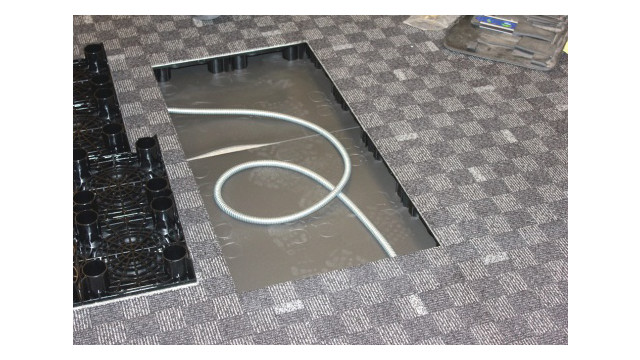 powerflor-cable-management_10857780.psd