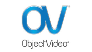 Aimetis, ObjectVideo Enter into portfolio-wide patent license agreement