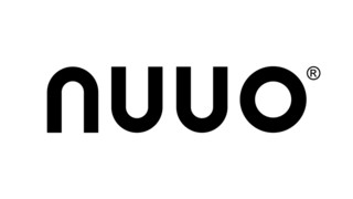 NUUO Rolls-out New Company Logo