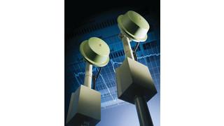 FiberSensys Stereo Doppler Microwave