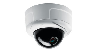 HuXinHuTong (Megaeyes) platform Integrated with Pelco Network Cameras