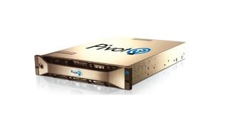 Pivot3 broadening its business 'horizons'