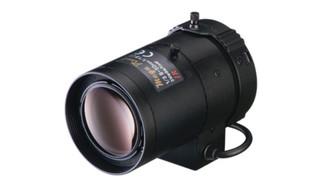 M13VG850IR telephoto Vari-Focal lens