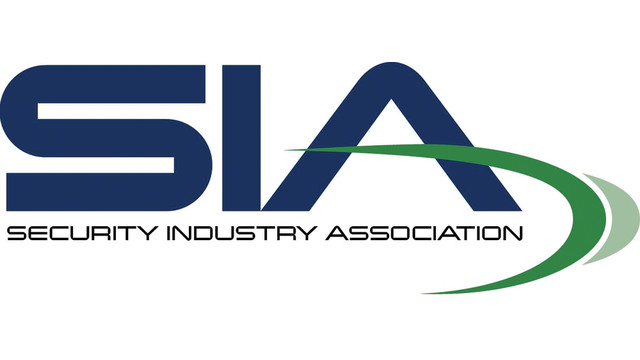 -FINAL-2012-SIA-logo.psd