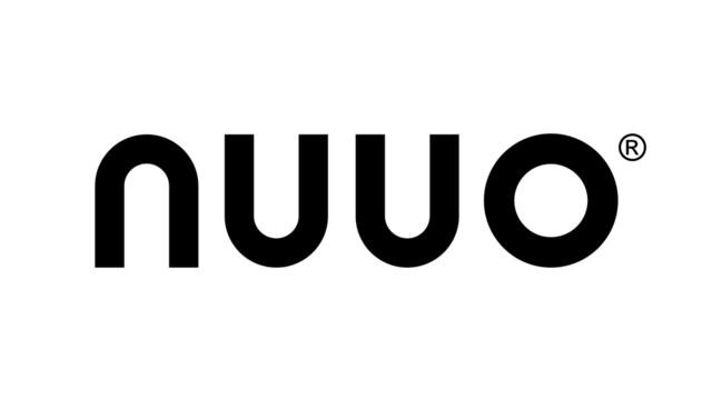 2013-NUUO-logo-