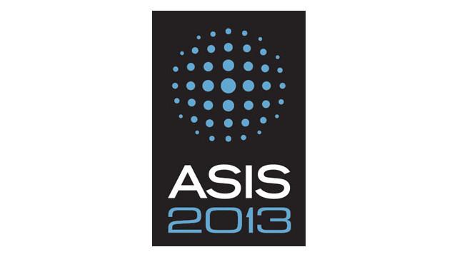 ASIS13-logo.jpg