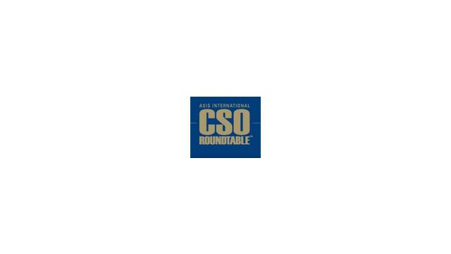 CSO-Roundtable-Logo.jpg