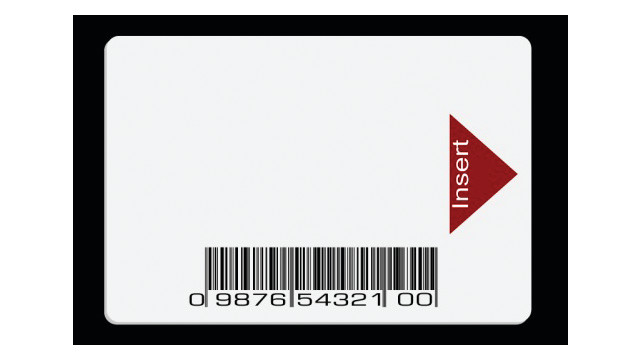 id-card-stock_10877508.psd