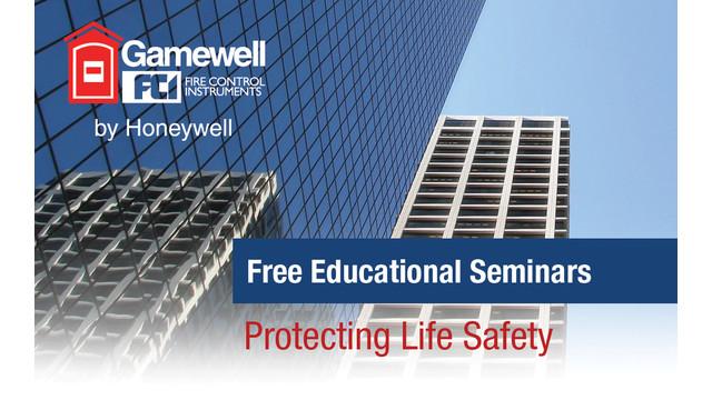 Life-Safety-Seminars-graphic-hires.jpg