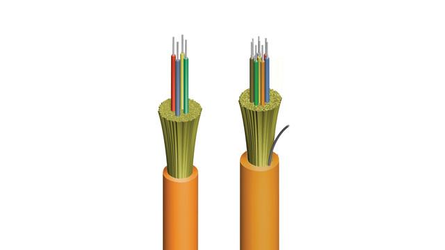 lszh-distr-cable_10874812.psd
