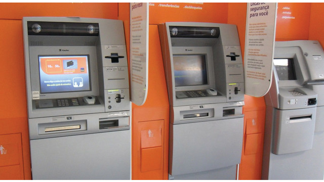 lumidigm-atm-deployment_10878290.psd
