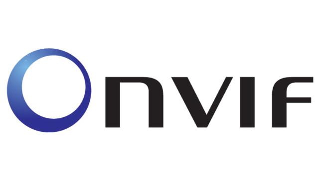 onvif-logo_10880471.psd