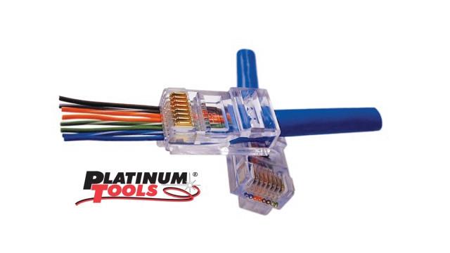 platinum-tools-ez-100003_10882689.psd