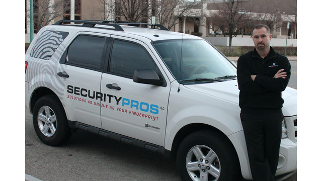sdi-securitypros-chris-1769_10879573.psd