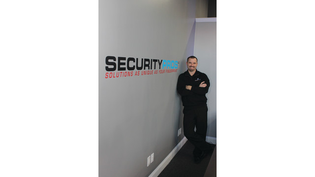 sdi-securitypros-chris-1800_10879590.psd