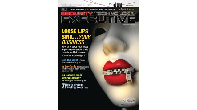 ste-0213-cover_10882774.psd