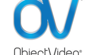 Aimetis, ObjectVideo Enter into portfolio-wide patent license agreement